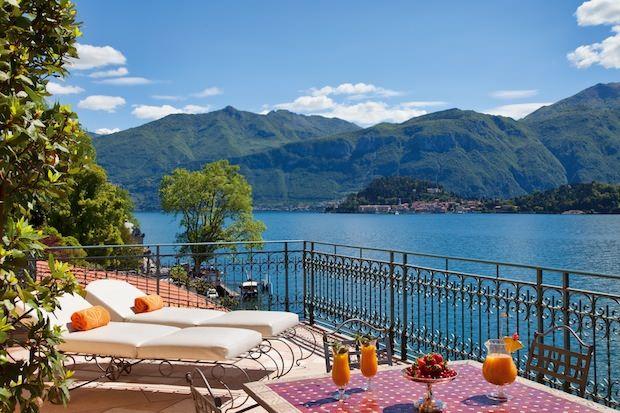 Vacanze estive in montagna e al lago: outdoor e benessere in Trentino Alto Adige, Alto Garda e Lago di Como
