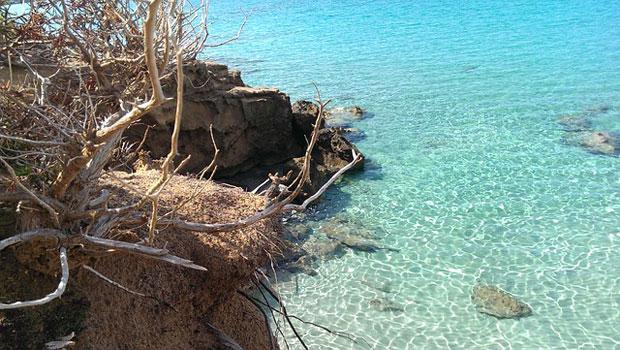Vacanza in Sardegna: 4 consigli per un soggiorno da favola