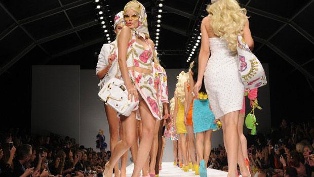 Milano Fashion Week 2015  cosa non perdere nella Settimana della ... 692555b4a66