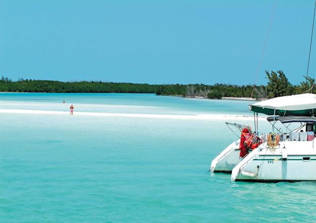 Crociera ai Caraibi – Pasqua in catamarano a Cuba e Arcipelago di Los Canarreos