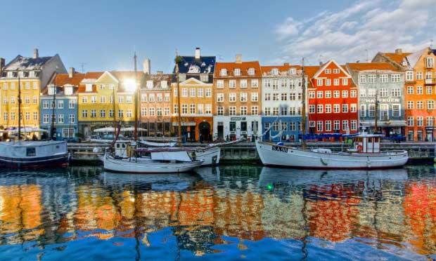 Copenhagen in estate: cosa fare, eventi, dove mangiare nella capitale danese