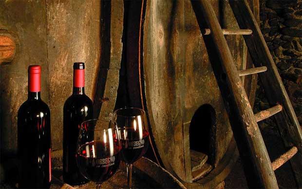 Morbegno in cantina 2016 – la festa del vino e dei sapori di Valtellina