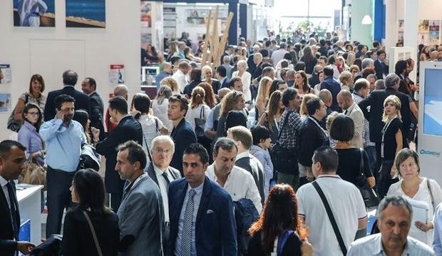 TTG Incontri 2016 registra un aumento di visitatori e stranieri