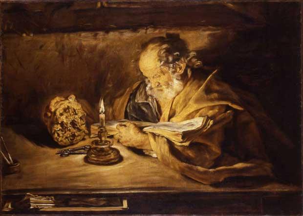 I Santi d'Italia – la mostra a Palazzo Reale di Milano