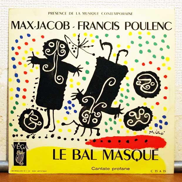 Miró. Le parole multicolori – la mostra alla Kasa dei libri di Milano