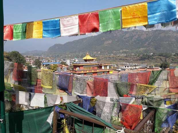 Nepal delle meraviglie, un paese antico che guarda al futuro