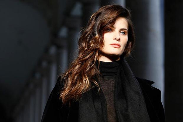 Tendenze capelli Autunno Inverno 2017-2018: i tagli e i colori di stile