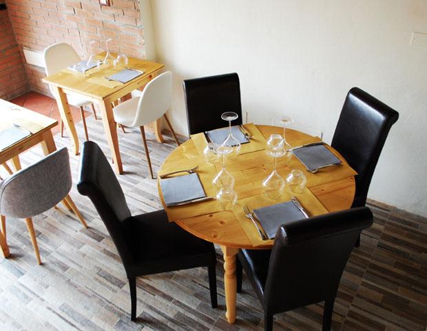 Apre a Milano Ristorante Melara, cucina italiana d ...