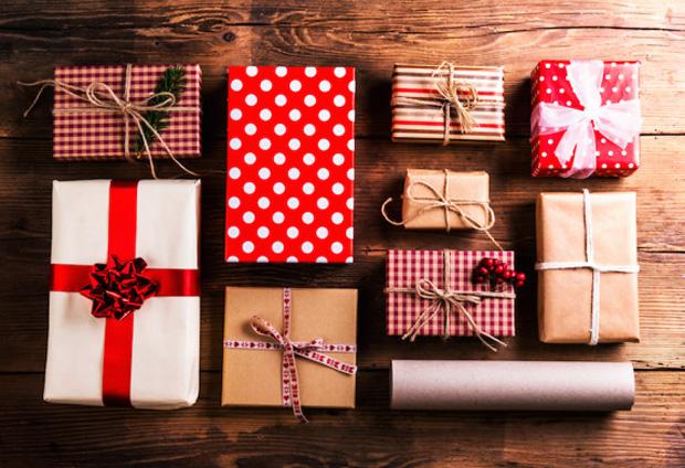 Regali di Natale, idee regalo per un Natale 2017 di stile