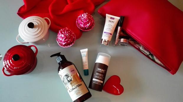 14 cose insolite, sorprendenti e lussuose da regalare a San Valentino