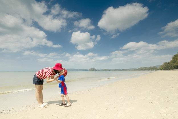 Festa della mamma: un regalo, un pensiero, un piccolo gesto per dirle grazie