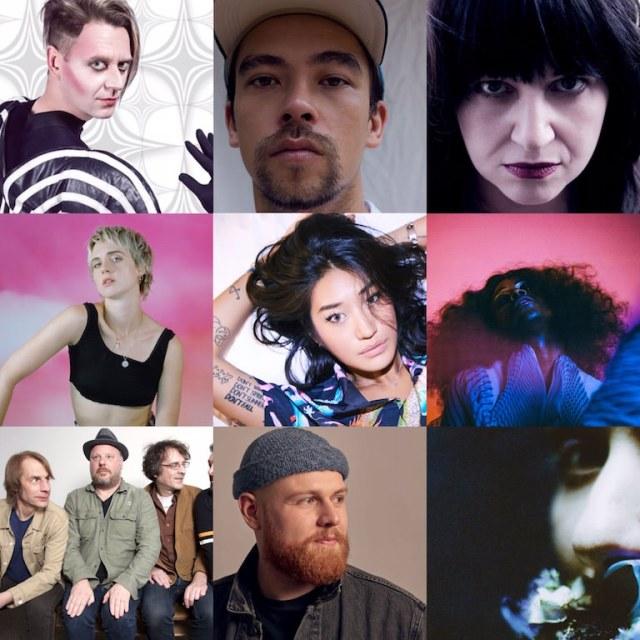 Milano Music Week – Milano città della musica dal 19 al 25 novembre
