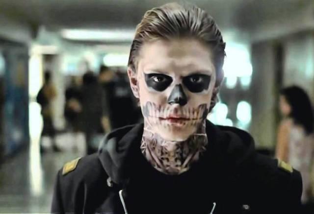 Halloween: Serie tv e playlist horror