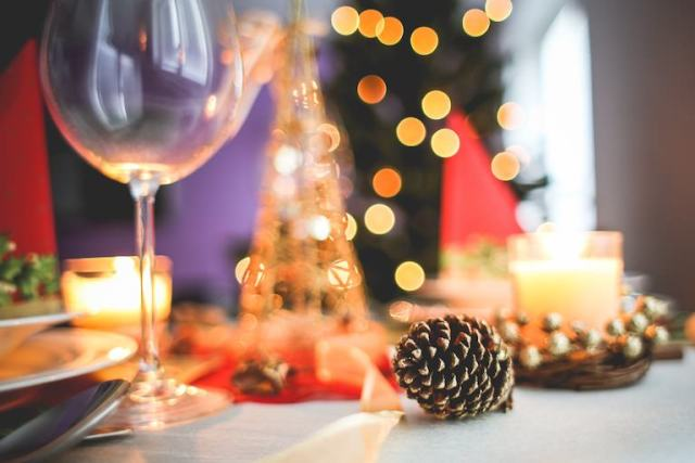 Cosa si mangia a Capodanno 2019? La tendenza nei menu dei ristoranti di Milano