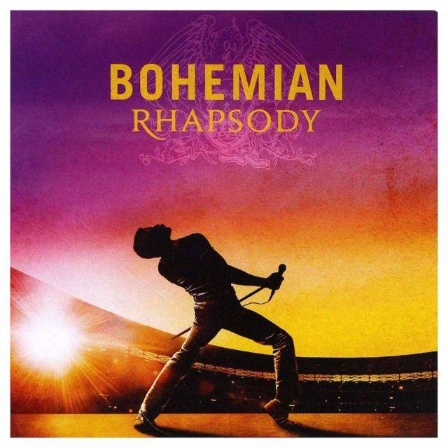Recensione al quadrato: Bohemian Rhapsody è un bel film. Andate a vederlo.