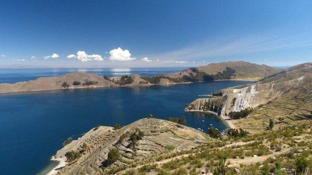 Perù: 5 posti imperdibili da visitare e qualche curiosità
