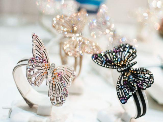 Chibimart, la fiera del bijoux e degli accessori moda dal 17 al 20 maggio a Milano