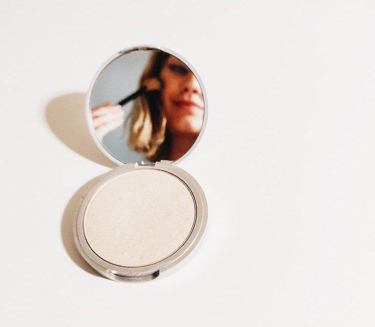 Make-up: i prodotti di tendenza per essere più belle