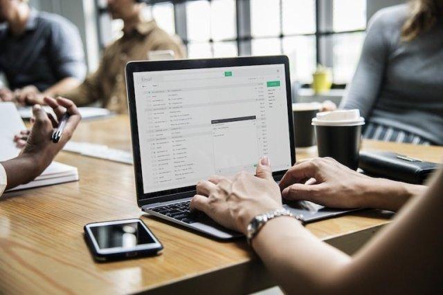 """Cosa mettere in """"oggetto"""" nei messaggi e-mail per farsi leggere – 10 cose da sapere"""