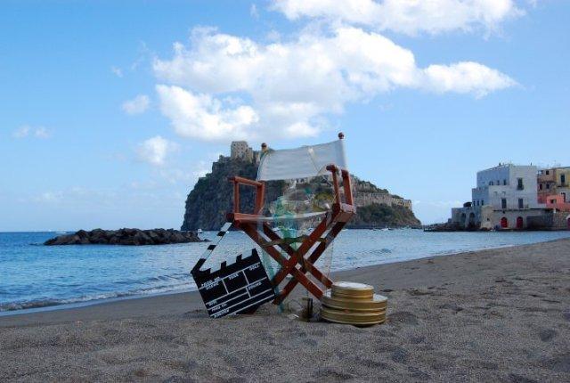 Festival sulle isole: cinema, musica e letteratura sulle isole italiane (gli eventi di luglio)