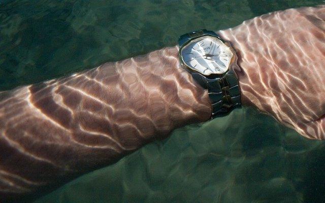 Orologi subacquei: come funzionano e quali sono i migliori sul mercato