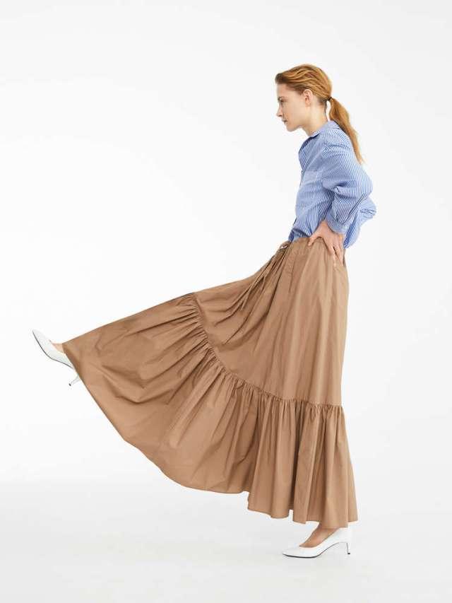 Abbinare il colore giusto delle scarpe con il vestito