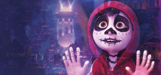 Halloween: serie tv, film e playlist horror