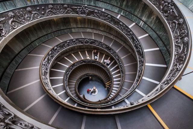 (Altre) dieci cose da fare a Roma