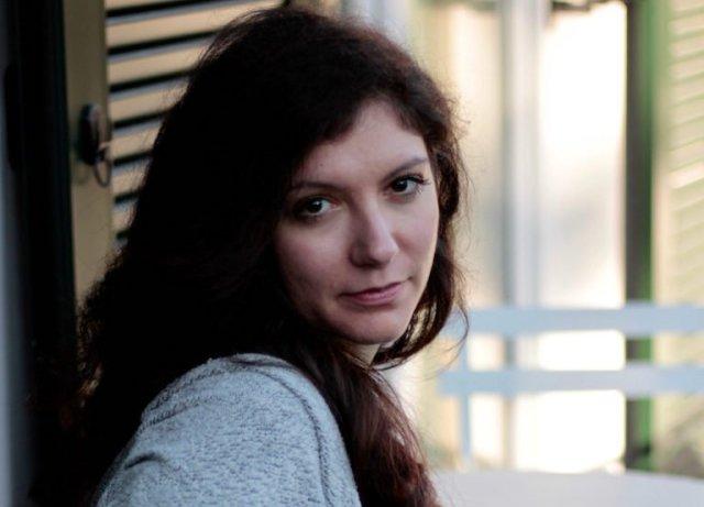 Premio Calvino 2020: vince Maddalena Fingerle con Lingua madre