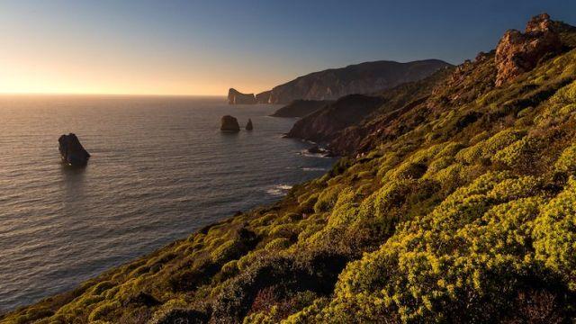 Sardegna in autunno: che cosa fare