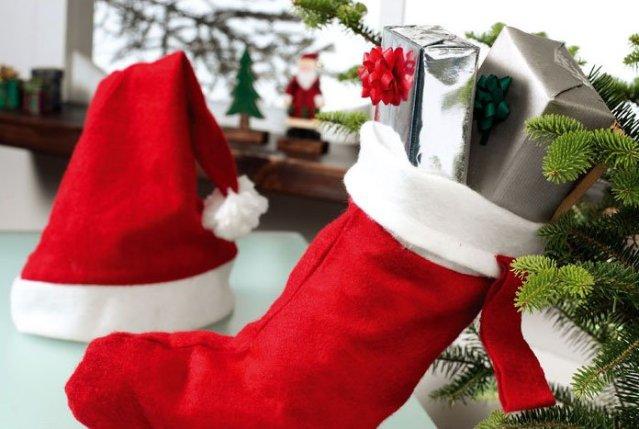 Gadget e regali, come augurare Buon Natale ai clienti