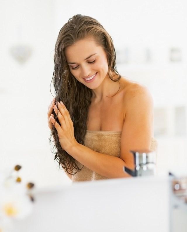 Nuovi trend capelli: soluzioni per ricrescita e capelli grigi
