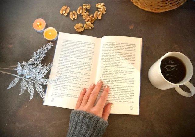 5 libri di scrittrici italiane che ci sono piaciuti