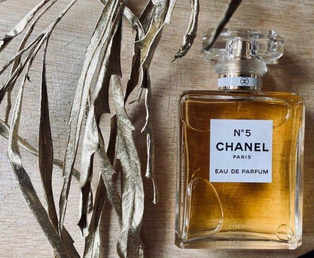 100 anni fa nasceva il profumo più amato di sempre: Chanel n° 5