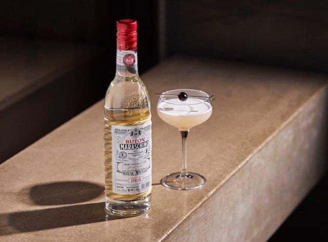 Maggio, tempo di marasche. Ci facciamo un cocktail a base di maraschino?