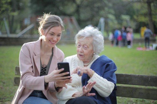 Cura e prevenzione della malattia di Alzheimer