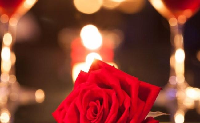 Frasi E Immagini Romantiche Per San Valentino 2017 Auguri