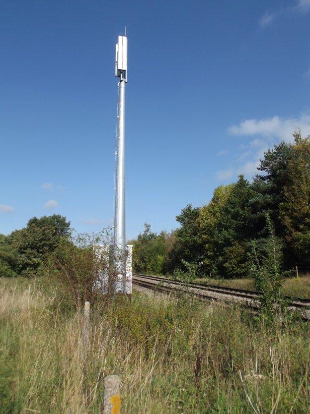 GSM-R_Base_Station_Abergavenny