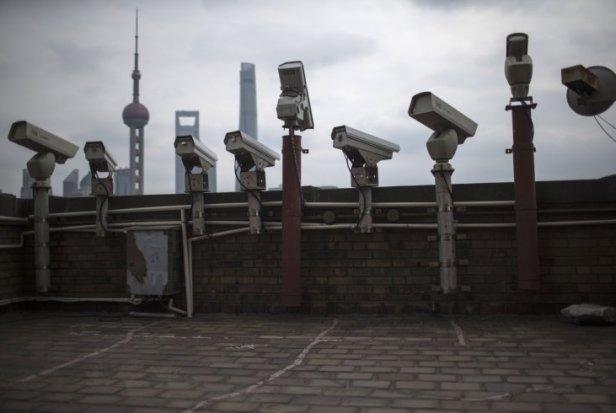 cctv-cameras-800x537