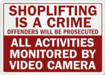 Com-shoplifting-sign-300x214