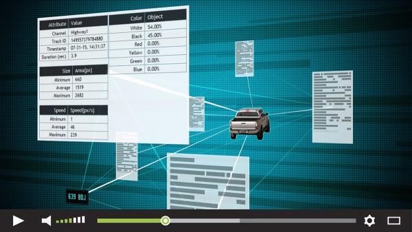 videoanalytics_thumbnail2