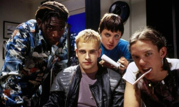 Hackers-1995-Movies-on-Hacking