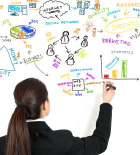 whiteboard_woman