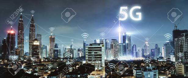 91593717-5g-network-wireless-systems-and-internet-of-things-with-modern-city-skyline-smart-city-and-communica