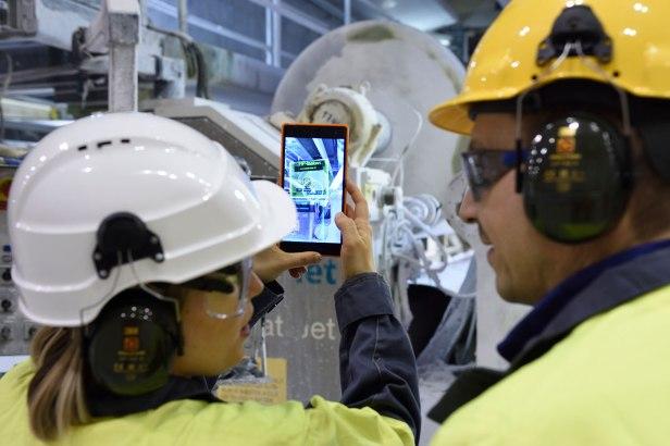 augmented-reality-Stora-Enso-papnews