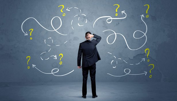 career-change-dilemmas