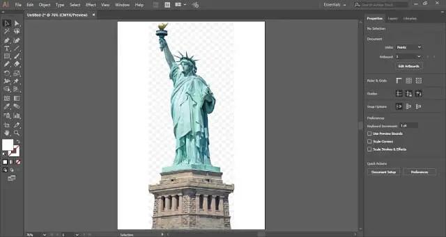 illustrator,create silhouette in illustrator,silhouette lion image in illustrator,how to make silhouette in illustrator,how to create silhouette in illustrator,how to create silhouettes in illustrator,illustrator silhouette,silhouette,illustrator silhouette vector,illustrator silhouette tutorial,how to draw in illustrator,silhouette portraits,adobe illustrator,how to trace picture in illustrator,illustrator tutorial,silhouettes,adobe illustrator (software),silhouette vector,image trace option, how to trace image in illustrator, how to use image trace option in illustrator
