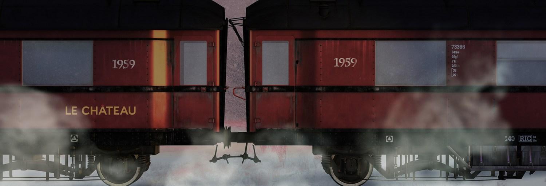 LeChateau_Train_FinalLadiesWindow