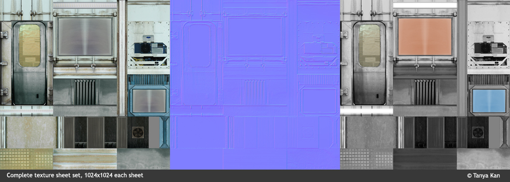 TextureSheet3Complete_sizecaps