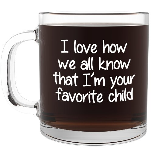 Christmas Present to get for Parents Who Have Everything ...